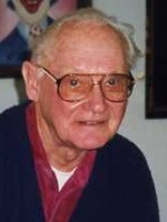 Edward E. Winter