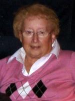 Ellen L. Cosby