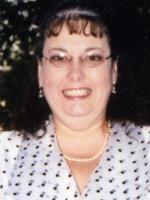 Mary J. Forstner
