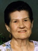 Erline  Turner