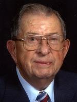 Richard E. Watson