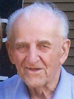 Bernard J. Budzinski