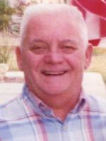 Donald W. Garthe