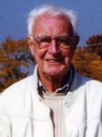 Vincent L. O'Neill