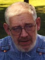 Lloyd D. Pixler