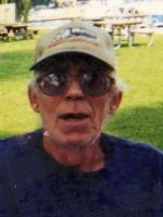 Lester A. Hermenitt