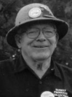 Elwin D. Bronson