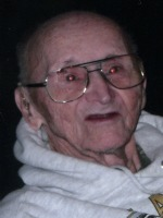 Kenneth Lee (LeRoy) Russell