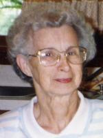 Julia A. Schiebergen