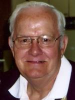 Jack B. Forbes