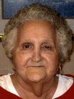 Elouise  Hartman