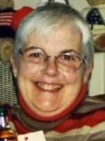 Alice Leone Johnson