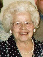Donna B. Knight
