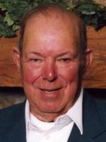 William B. Preston