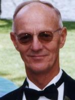 Dennis A. Robinson