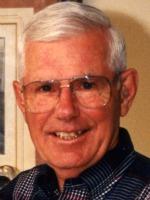 Frederick  Westfield