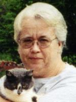 Katherine J. Clark