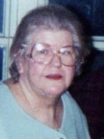 Janice Y. Hemminger