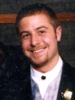 Dale W. Knobloch