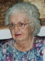 Margaret  Marschall