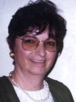 Barbara M. Morrell