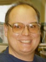 Jeffrey W. Walantyn