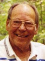 Dwain L. Wood
