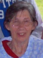 Janet F. Quick