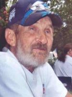 George P. Marks