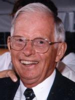Raymond Henry Malvitz, DDS