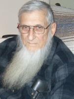 Richard C. Hutchens