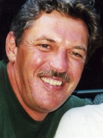 John W. Bayard
