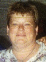 Cindy L. Cook