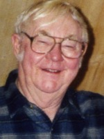 Clyde C. Covault, Jr.