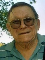 Frank L. Van Gorder, Jr.