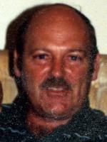 Roland Jay Morey