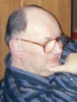 Donald J. Watters