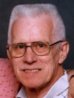 Robert E. Dalrymple