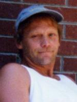 Michael L. Sackett