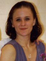 Amber  Schiffelbein