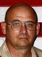 Sgt. John J. Abee