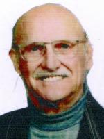 Rev. Laurence  Dekema