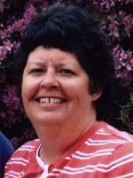 Brenda  Doss