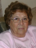 Shirley A. Pierce