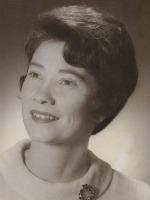 Faye K. Wine