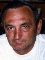 Paul J. Ballay, Jr.