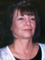 Deborah  Fuller