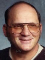 Douglas L. Jameson