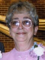 Beverly J. Reeber