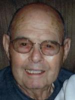 Charles  Shaffer